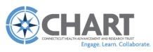 CHART-Logo