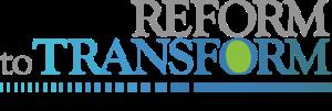 R2T logo
